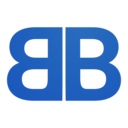 Bitcoin Hrvatska - Forum